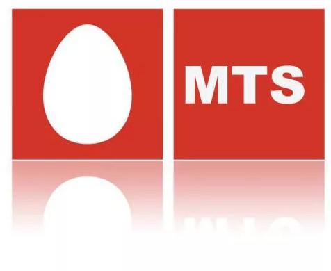 Как отключить доверительный платеж на МТС
