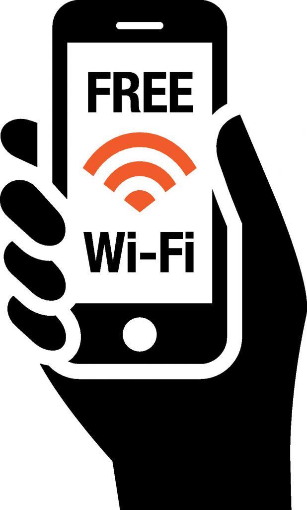 3G-модем МТС: настройки и отзывы