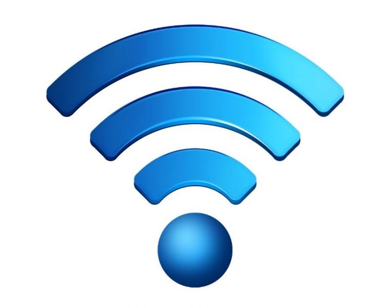 Как настроить и подключить телевизор к интернету?