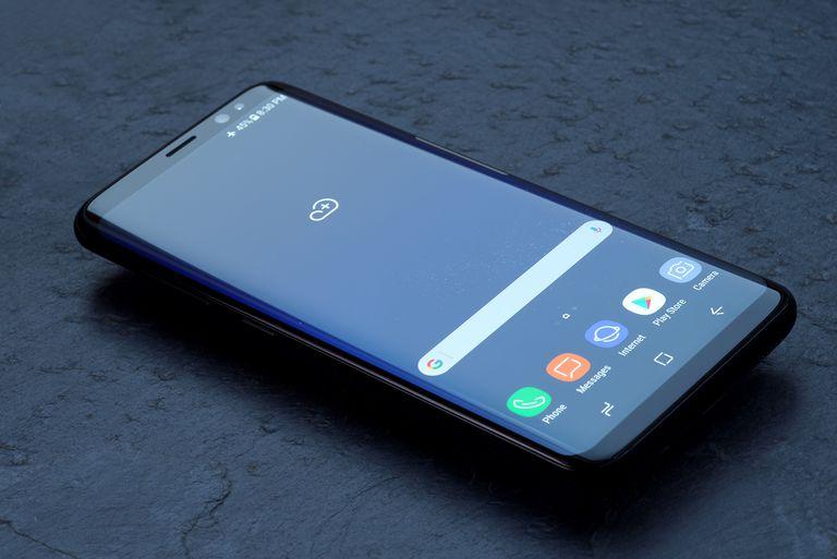 Как обновить Андроид до последней версии?
