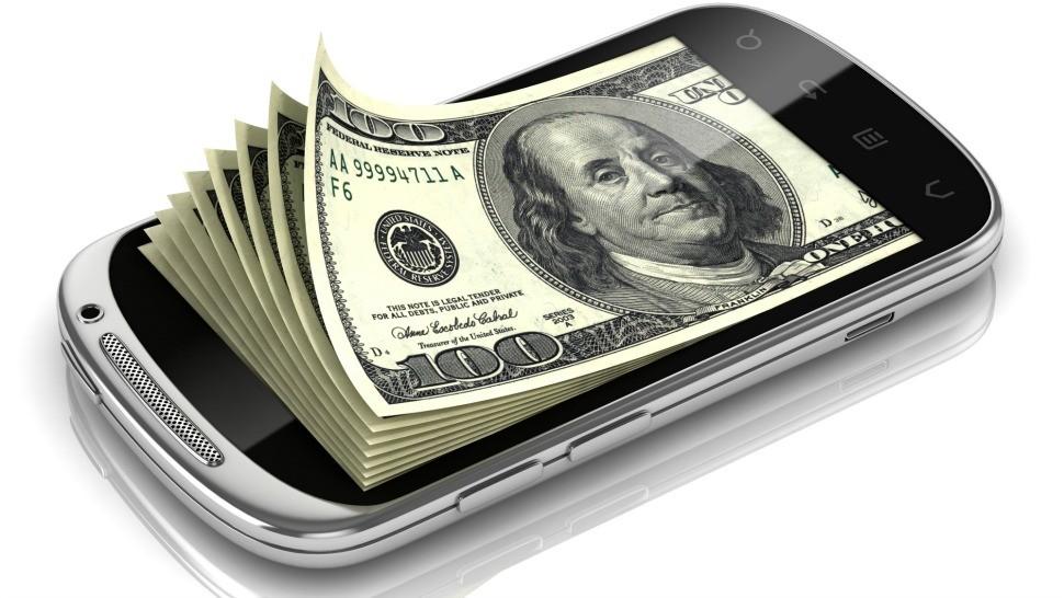 Как перевести деньги с телефона на телефон? Способы перевода