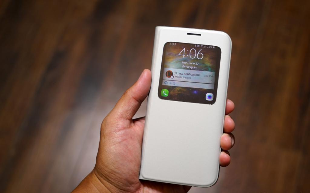 Как убрать царапины с телефона в домашних условиях?
