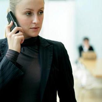 Как узнать, прослушивается ли мобильный телефон? Комбинация цифр для проверки
