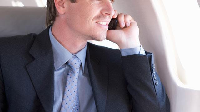 Прослушивается ли мобильный телефон - как узнать, описание