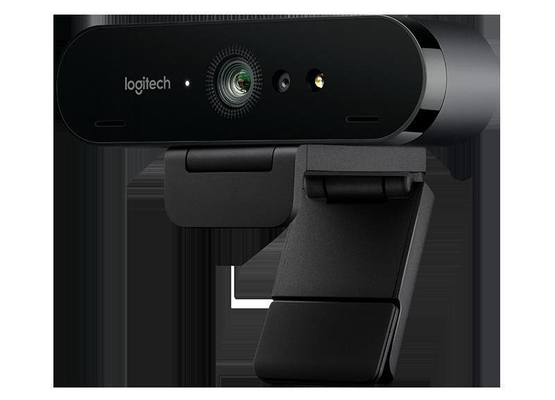 Как выбрать веб камеру: особенности, виды и характеристики