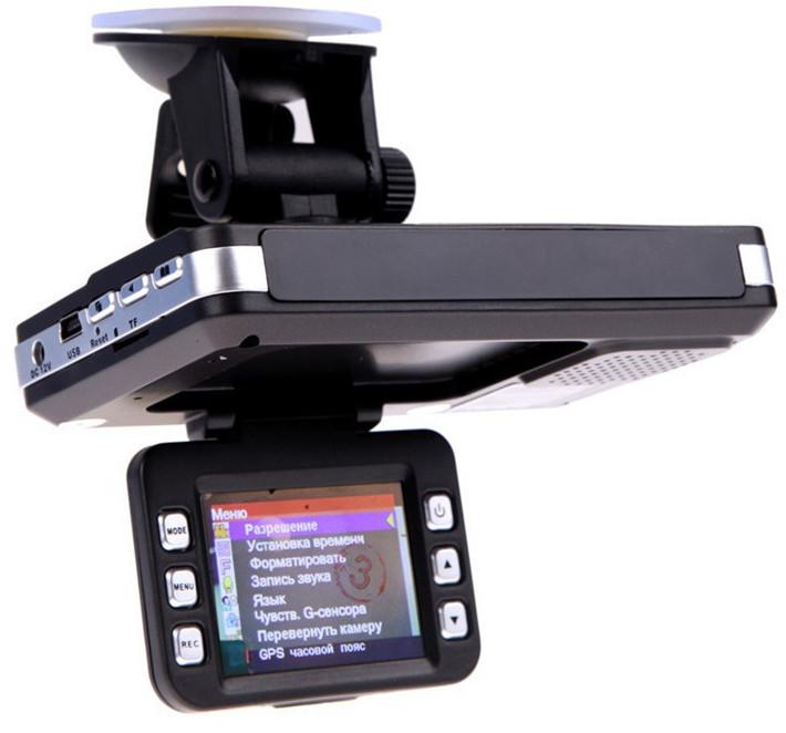 Как выбрать видеорегистратор для автомобиля: советы по выбору и отзывы о производителях