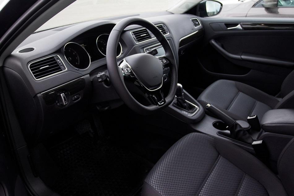Какие выбрать колонки в машину: обзор лучших моделей и отзывы