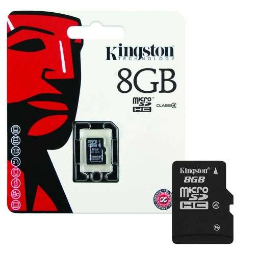Лучшая карта памяти MicroSD: отзывы о производителях