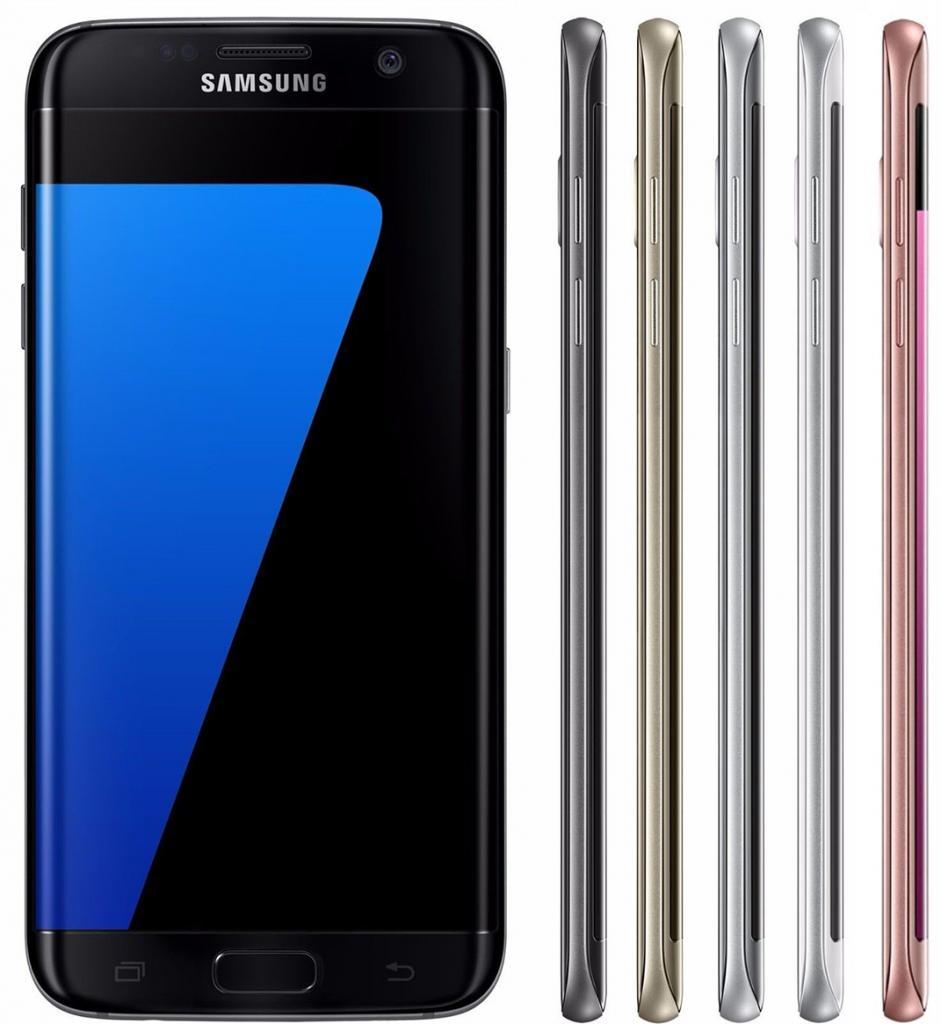 Лучшие смартфоны с двумя сим-картами: описание, фото