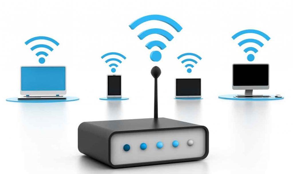 Настройка Wi-Fi роутера: пошаговая инструкция
