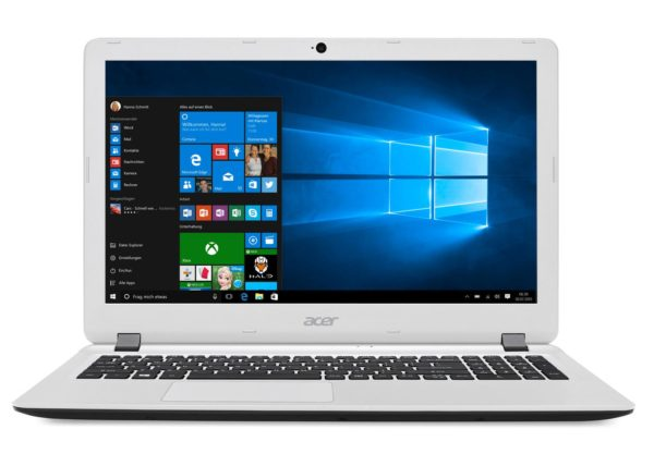 Ноутбуки Acer: отзывы владельцев, модели и технические характеристики