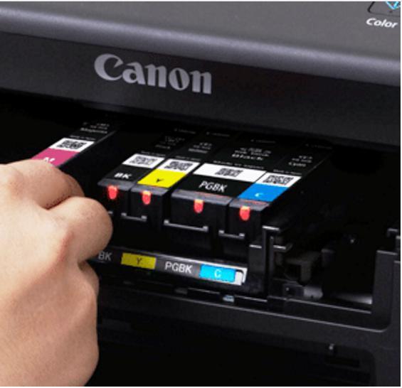 Почему принтер не печатает: возможные причины