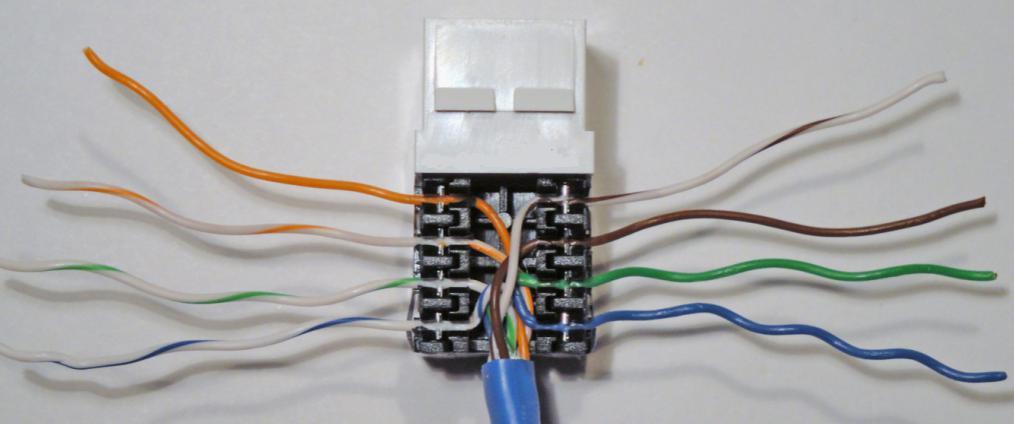 Телефонная розетка: виды, как подключить?
