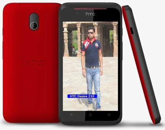 Телефоны HTC: отзывы покупателей