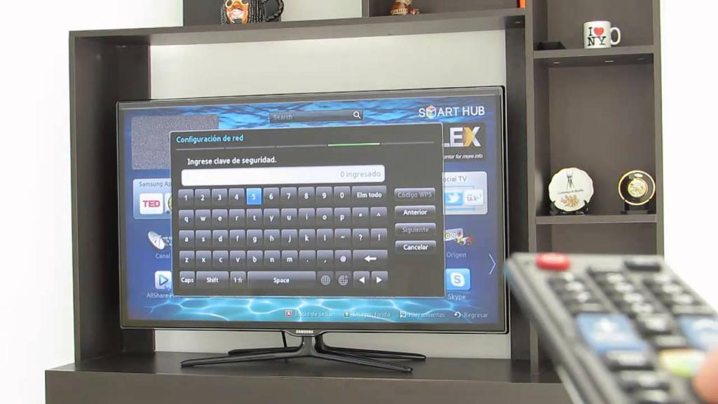 Телевизоры с Wi-Fi: как настроить и как подключить?